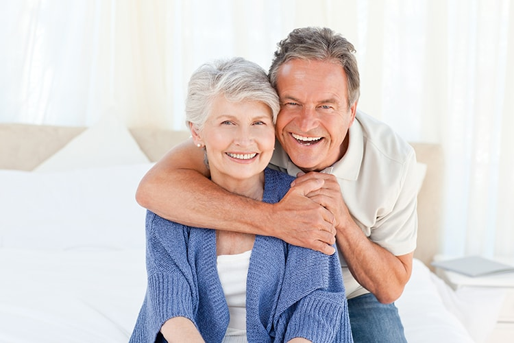 Bespoke Insurance Websites